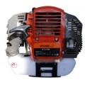 Бензиновая коса SHARK GT-3700