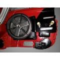 Бензопила Goodluck GL 4500M (2 цепи,2 шины)
