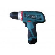 Шуруповерт Craft-tec Pro CPCD-12-2 Li (NEW)
