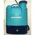Опрыскиватель GRAND АО-16 (12 вольт) аккумуляторный