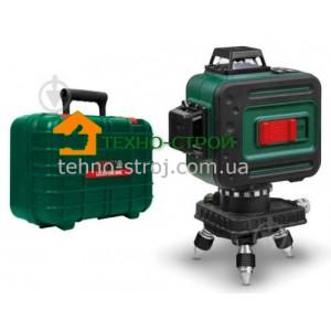 Лазерный уровень DWT LLC03-360