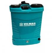 Аккумуляторный опрыскиватель VILMAS12-BS-8