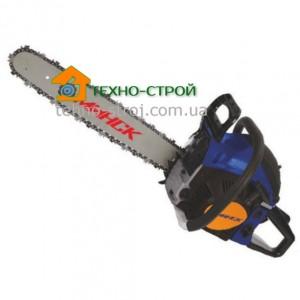 Бензопила Минск БП 52-5900 (2 шины 2 цепи)