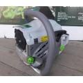 Пила бензиновая Элпром ЭБП-5800