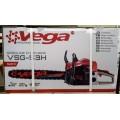 Бензопила Vega VSG-53H PROFESSIONAL