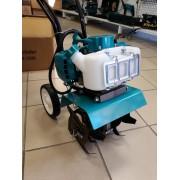 Культиватор Grand БК 7000 ( мини-бензиновый)