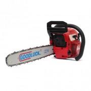 Пила Goodluck GL 4500 (дешёвая)