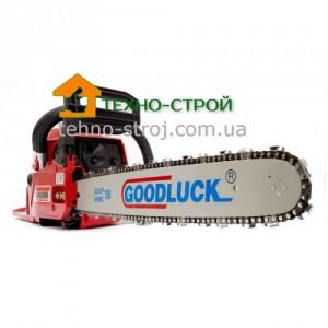 Бензопила Goodluck GL4500M (ОРИГИНАЛ)