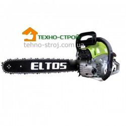 Бензопила ELTOS-45-3,7