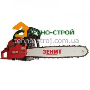 Бензопила Зенит БПЛ-508/2300 (1 шина 1 цепь)