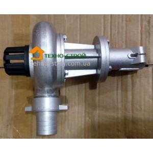 Насадка - Помпа для бензокос 26 мм 9 шлицов
