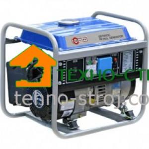 Генератор бензиновый Odwerk GG -1500 (4-х тактный)