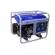 Генератор бензиновый ODWERK - GG-3300.(4-х тактный)