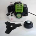 Триммер Амур-БТ-4200 бензиновый