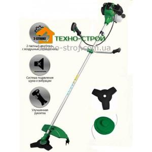 Бензокоса Тайга Professional ТБТ-5800