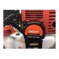 Бензиновая коса SMART SBC-3900