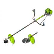 Бензокоса Craft-tec PRO GS-770-4200