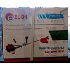 Бензиновый кусторез EDON EDCG-520 (4,1л,с)