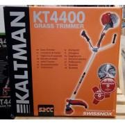 Коса бензиновая KALTMAN KT 4400