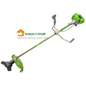 Бензокоса Procraft T-4200 (3 ножа+1 катушка)