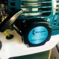 Бензокоса Harvester HR-4300 (объем 52 куб)