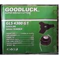 Бензокоса GoodLuck GSL4300GT
