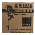 Лодочный мотор  Vilmas 2600-GBM-52