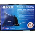 Насадка штроборез HERZO  HCD45U
