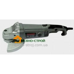 Болгарка Электромаш МШУ-180-2000