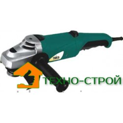 Болгарка Тайга МШУ-125-1050 (Комплектация)