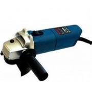 Болгарка Craft-Teс-125/900  (PXAG125Е(Н) ( регулировка)