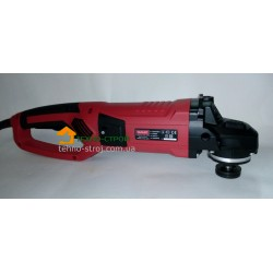Болгарка SMART Professional 230/2400 (SAG5009)