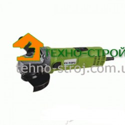 Болгарка Eltos МШУ-125-1100 Короткий корпус