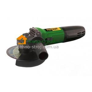 Болгарка Procraft PW-125/1100