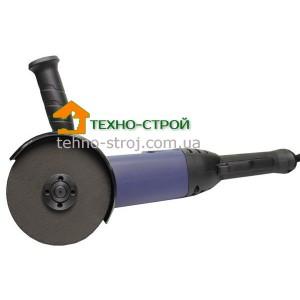 Углошлифовальная WIN-TECH-WAG 125/1100 L