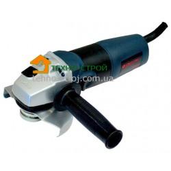 Болгарка Craft-tec 125/850 (432)