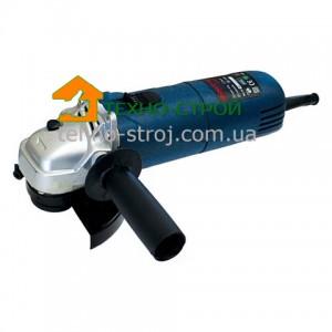 Болгарка Craft-tec -125/860 (PXAG217)