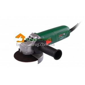 Угловая шлифмашина DWT WS 08-125V