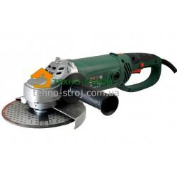 Болгарка DWT WS 2200/230 D