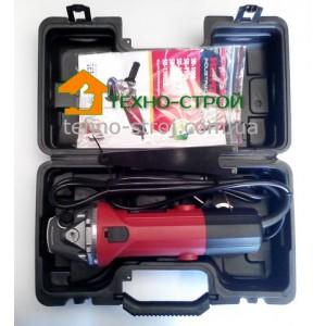Ижмаш Industrialline SU-125/1300ЕК (в чемодане)