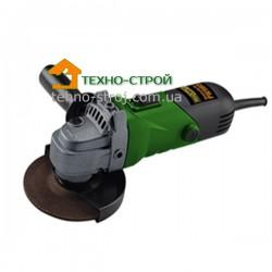 Болгарка Procraft PW 980/125 (короткая)