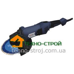 Углошлифовальная WIN TECH  WAG230/2500