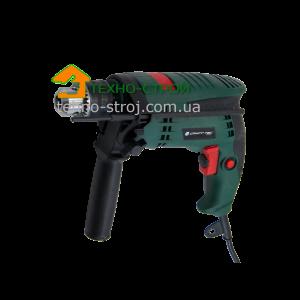 Дрель ударная Craft-tec PXID-250 (950 Вт)