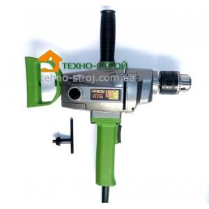 Дрель-миксер Procraft PS-1700 - 16 патрон