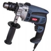 Дрель ударная Craft CPD-13-1100