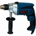 Дрель ударная Craft-tec 850 Вт (220)