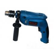 Дрель ударная Craft-tec 650 W