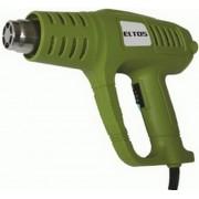 Электро фен ELTOS ФП-2000
