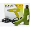 Электрический фен ELTOS ФП-2200