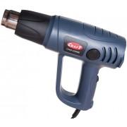 Фен строительный Craft CHG-2200E
